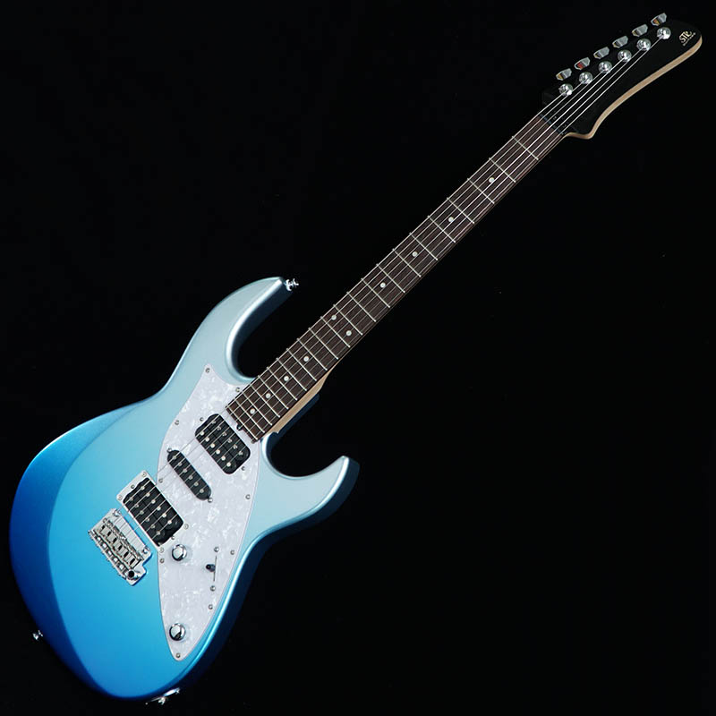 STR GUITARS James Tyler Guitars Design HSH #JTD0006 【ディバイザー商談会選定品】