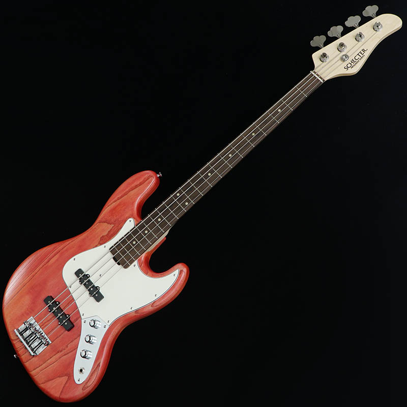 SCHECTER PS-S-JB/SCT/R