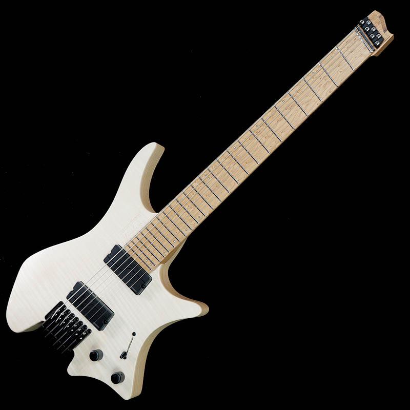 Strandberg Boden Original 7 [7-strings model] (Natural)