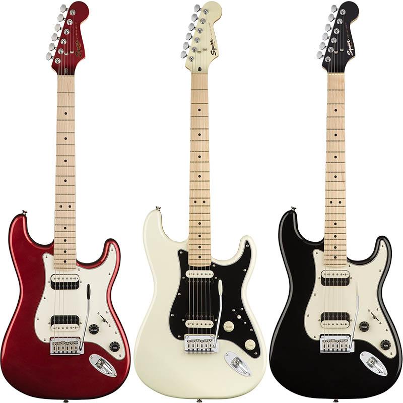 Squier by Stratocaster Fender Contemporary Stratocaster HH HH【ikbp5 Fender】, ちびっ子ハウス のま:008e7c68 --- sunward.msk.ru