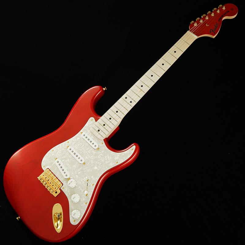 Fender MAMI STRATOCASTER [Made In Japan] 【即納可能】 【ikbp5】