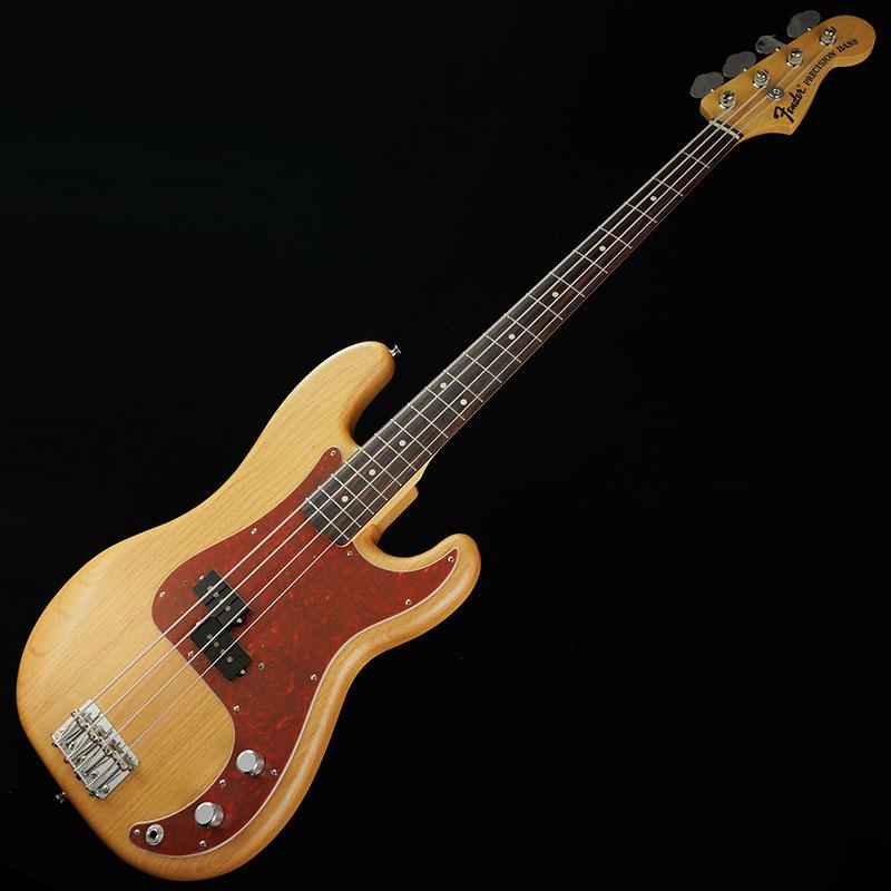 Fender TOMOMI PRECISION BASS [Made In Japan] 【即納可能】 【ikbp5】