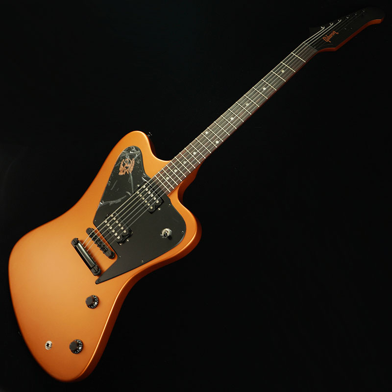 Gibson Vintage Copper Firebird Limited Run 【本数限定アウトレット超特価】