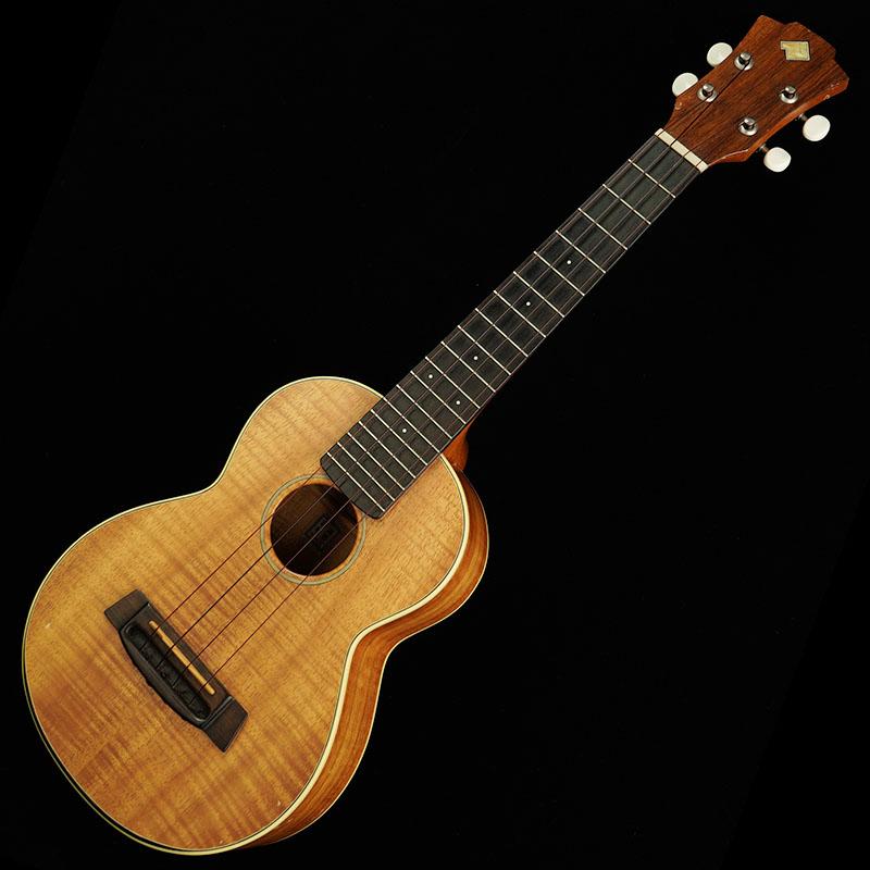 URANO GUITARS Concert All Koa No.15 ※2010年製 【USED】 【中古】