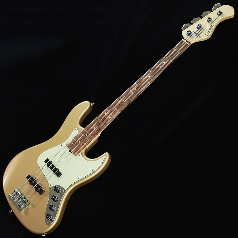 Sadowsky Guitars Metro Series RV4 (SLG) 【即納可能】