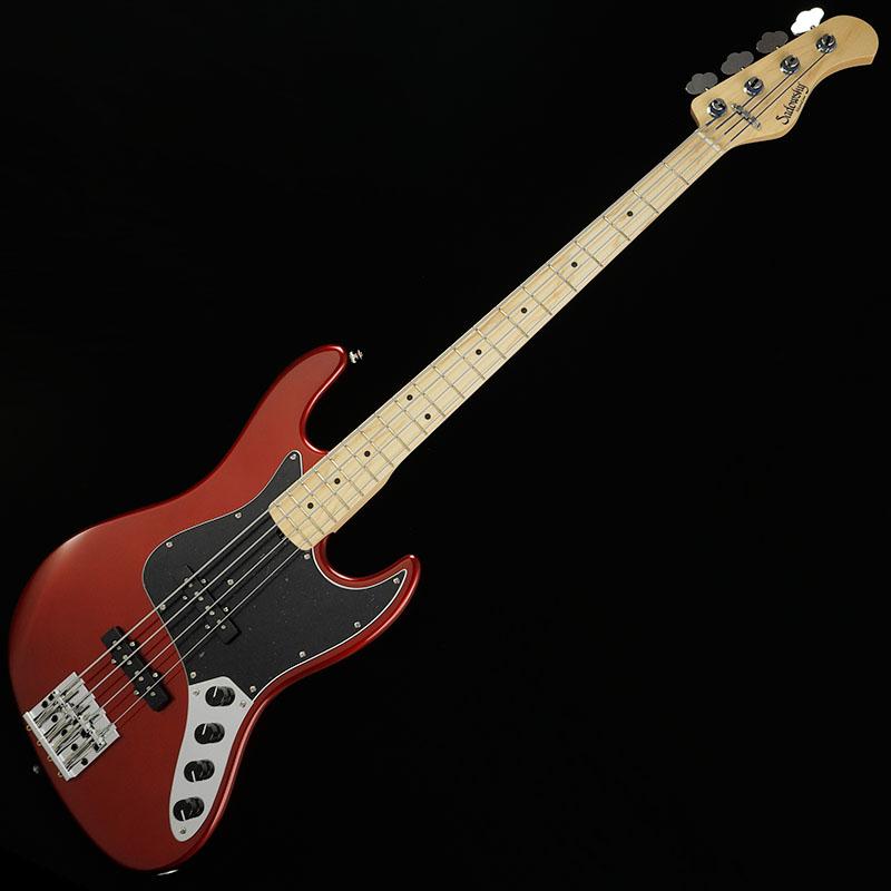 Sadowsky Guitars Metroline Series MV4 SlapMaster (CAR) 【即納可能】