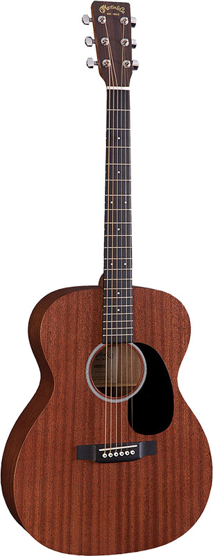 MARTIN 000RS1 [All Solid Sapele Body]
