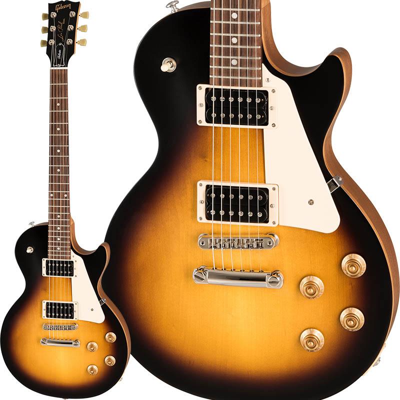 Gibson Les Paul Studio Tribute 2019 (Satin Tobacco Burst) 【ikbp5】