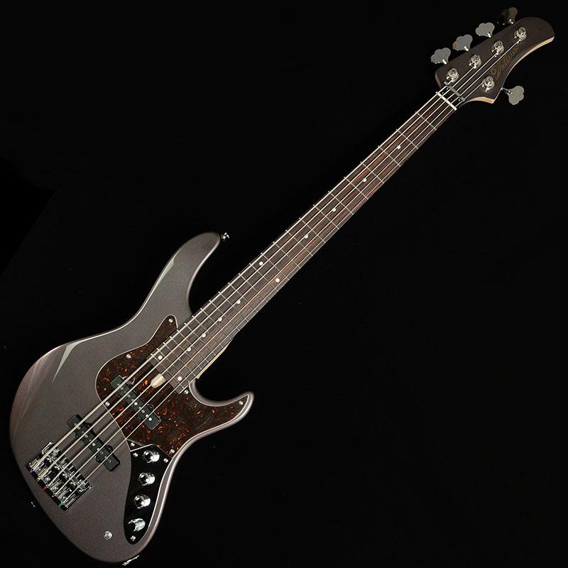 Vellmor Guitars VJB-524DX (IPM)
