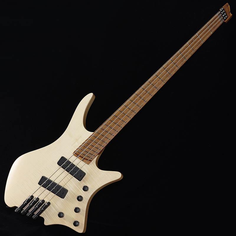 Strandberg Strandberg Bass Boden Bass Boden Original 4, ブライダル&ギフトDearCreation:938dfb41 --- odigitria-palekh.ru
