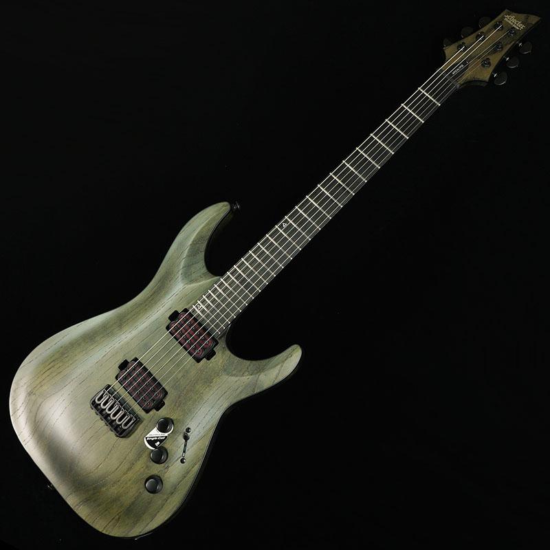 【エレキギター】 SCHECTER C-1 APOCALYPSE [AD-C-1-APOC] (RG) 【特価】