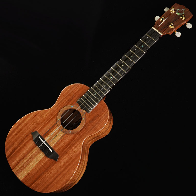 G-String T4 Tenor