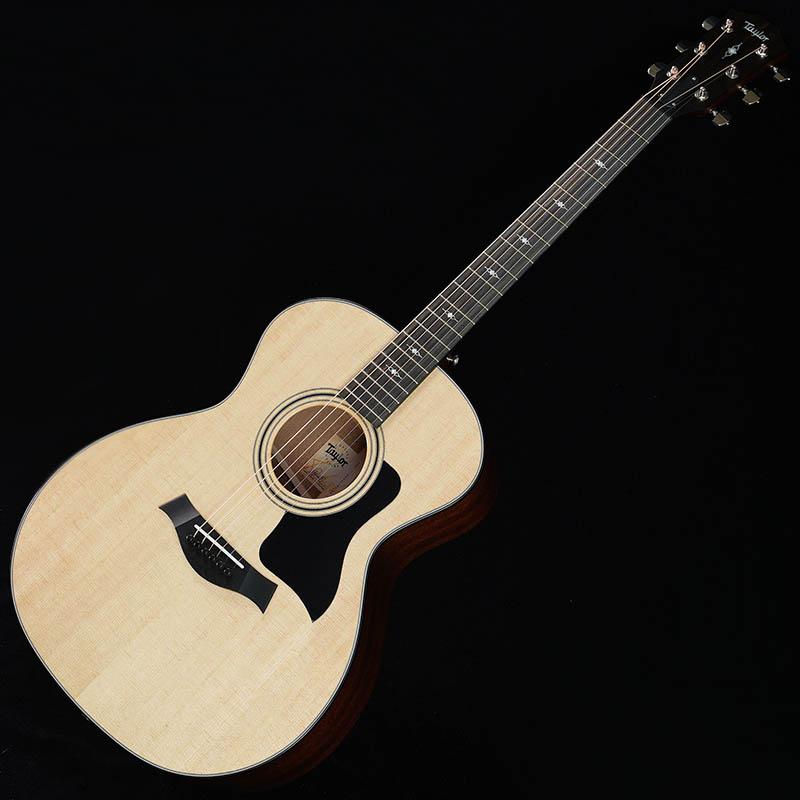 【エレクトリック・アコースティックギター】 Taylor 314 V-Class 【特価】 【限定タイムセール】