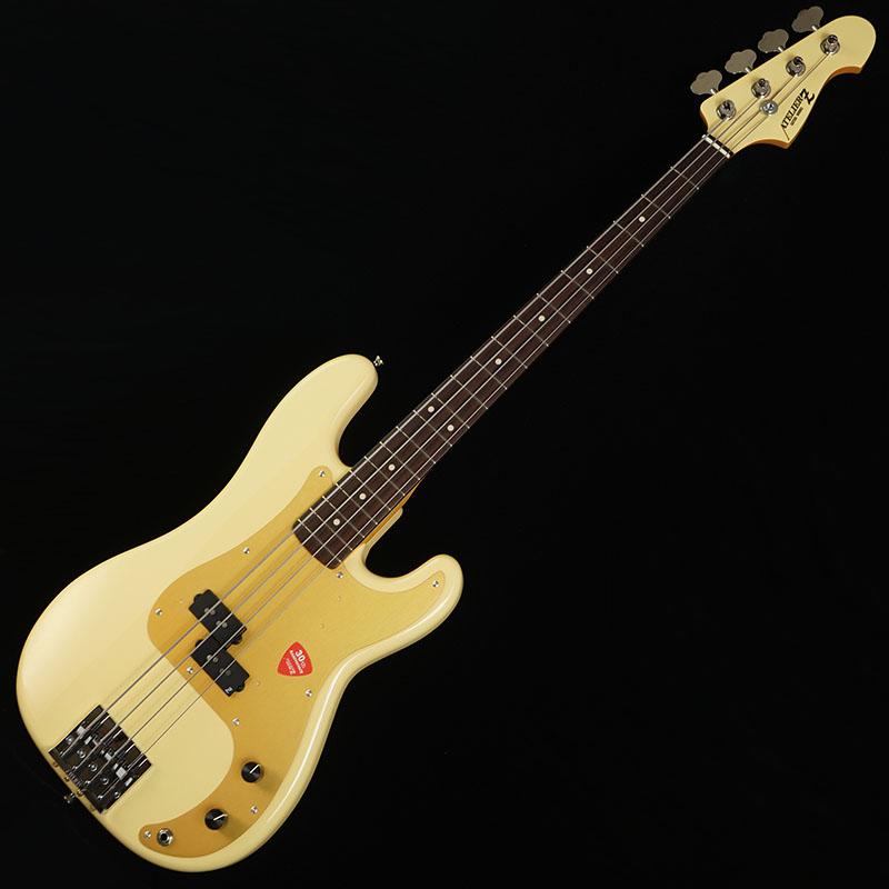 ATELIER Z Vintage 504 Custom 30th (YWH/R) 【限定タイムセール】