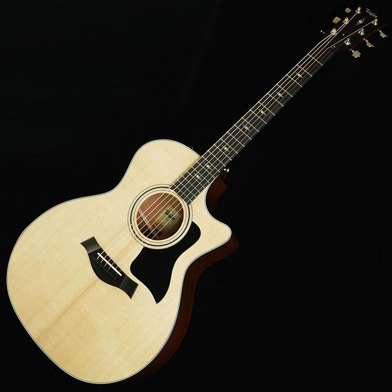 【エレクトリック・アコースティックギター】 Taylor 314ce V-Class 【ikbp5】 【数量限定Thalia Capo&Taylor Clothプレゼント!】