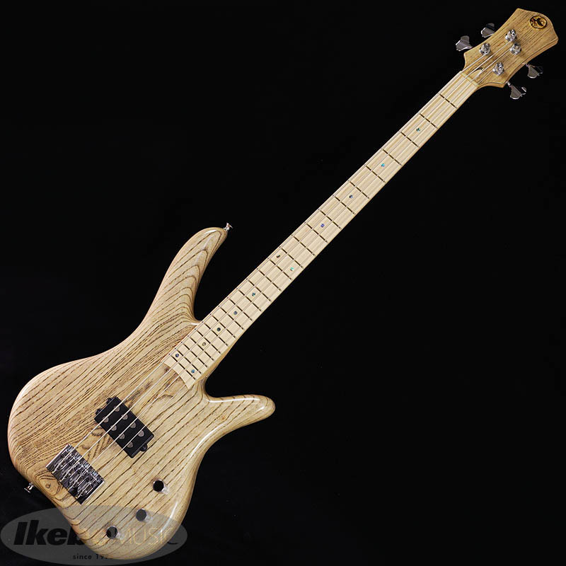 Phoenix by TUNE PH II-4 MO (Antique Natural)【受注生産品】