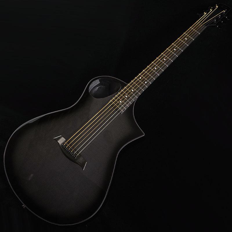 【エレクトリック・アコースティックギター】 Composite Acoustics Xi (High Gross Carbon Burst) 【USED】 【中古】