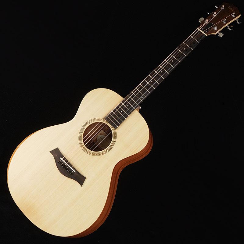 【エレクトリック・アコースティックギター】 Taylor Academy 12e 【ikbp5】