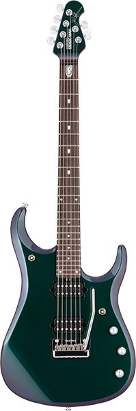 MUSICMAN JP13 6 (Mystic Dream) [6-String Model]