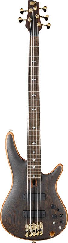 【お取り寄せ】 Ibanez SR5005-OL PrestigeIbanez Prestige SR5005-OL, セブンスランド:b2e17749 --- portalitab2.dominiotemporario.com