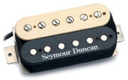 Seymour Duncan SH-PG1 【安心の正規輸入品】