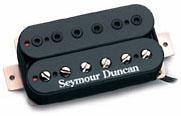 Seymour Duncan TB-12b [George Lynch Scremin' Demon Trembucker] 【受注生産品】 【安心の正規輸入品】
