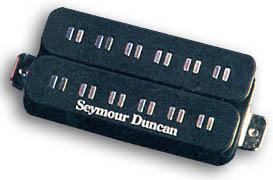 Seymour Duncan PA-TB1 [Original Parallel Axis Trembucker] 【安心の正規輸入品】