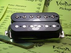 贅沢品 VooDoo HB-60'sVooDoo Pickups HB-60's, 赤ちゃん布団専門店 BEBINO:d2960e27 --- totem-info.com