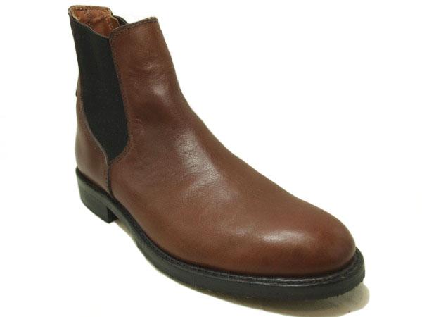 [送料無料]RED_WING_レッド・ウィング_9078「Mil-1 Congress Boots(ミルワン・コングレス・ブーツ)」