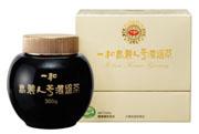 一和高麗人蔘濃縮茶50g(画像は300gと同じものです), シルバーアクセサリーDICE:d3356e7e --- officewill.xsrv.jp