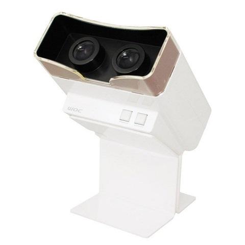 【特別価格】活眼器OPUS-7(オーパス・セブン)【信頼のWOCブランド】
