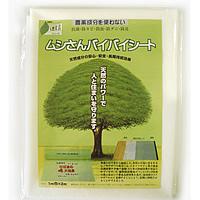 ムシさんバイバイシート 50畳分【送料無料】