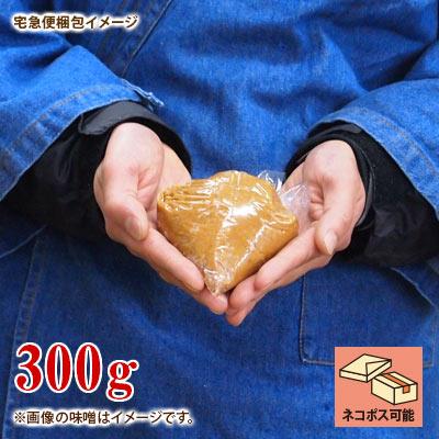 日本全国各地のお味噌>味わい深い、赤味噌>濃厚な旨味と渋みが魅力の中辛味噌『八丁味噌』