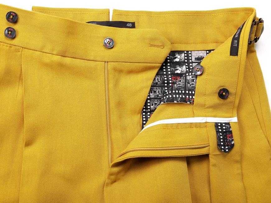 Dare 2b Gar/çons R/ésonance II Jacket