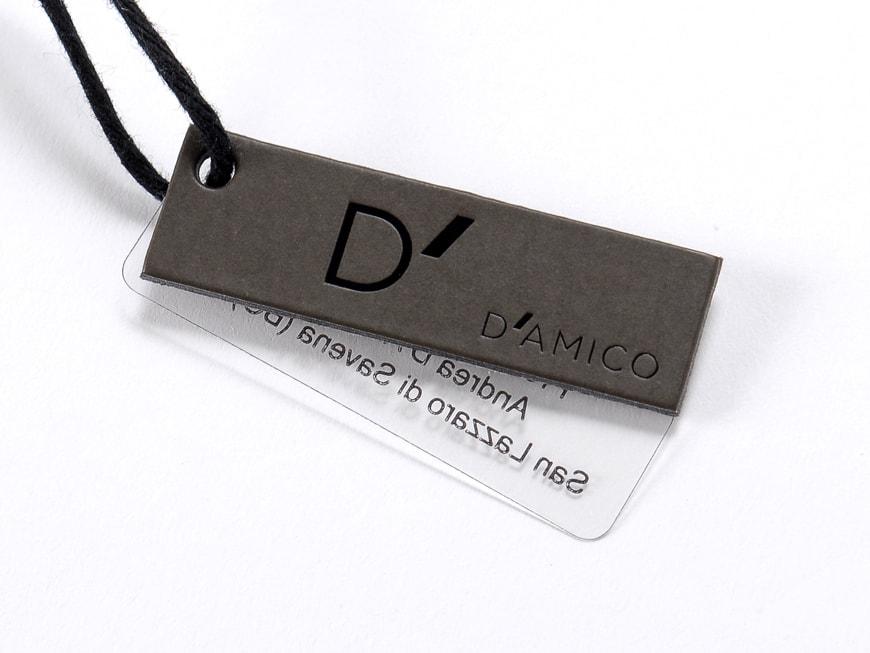 SALE ダミーコ D'AMICO20SS バッファローホーンビーズブレスレット WAU0105ブラック×シルバーネコポス対応1点のみ・同梱不可ラッピング対応ディーダミーコ メンズ イタリア アクセサリー ジュエリーfyb6gY7v