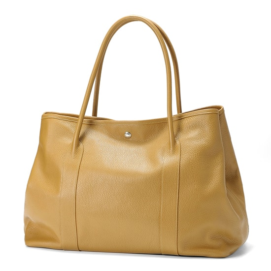 d9b06948a9958 Ikinakikonashi  ◇ CELLERINI (Cellini) masterpiece! Alceresatort bag ...