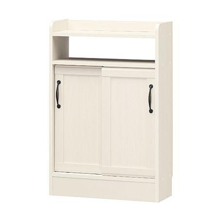 チェローネ 本棚 棚 キッチン収納 カウンター下収納 送料無料