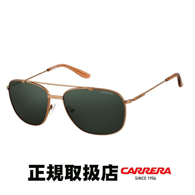 30%OFF!CARRERA☆カレラ☆CARRERA68/F/S OUNA3 60□15-140 imported product☆カレラサングラス☆正規品