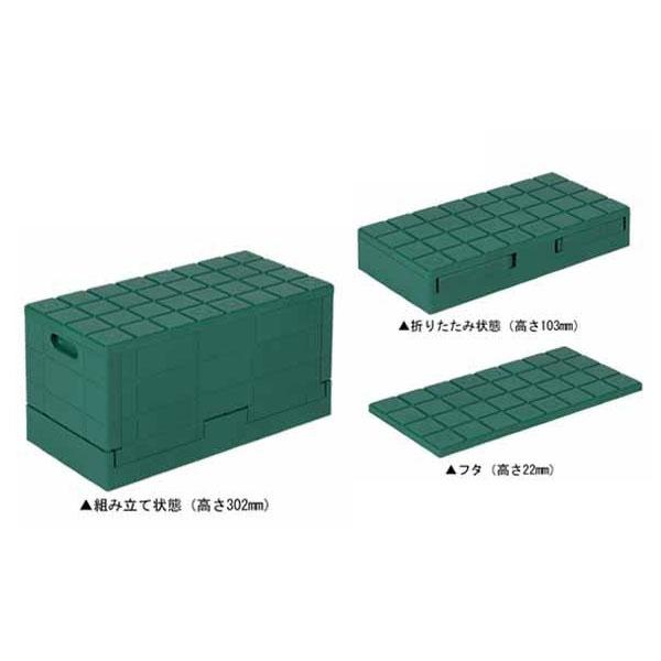 三甲 サンコー ディスプレイオリコン 6030 グリーン 559800 05P03Dec16