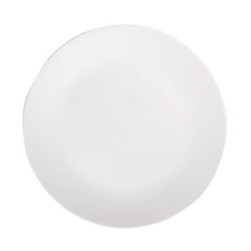 CP-8910 コレール ウインターフロストホワイト 大皿 J110-N 5枚セット 05P03Dec16