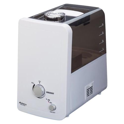 【送料無料・沖縄北海道離島は、除く】アビテラックス メカ式超音波加湿器 AUH450M 05P03Dec16