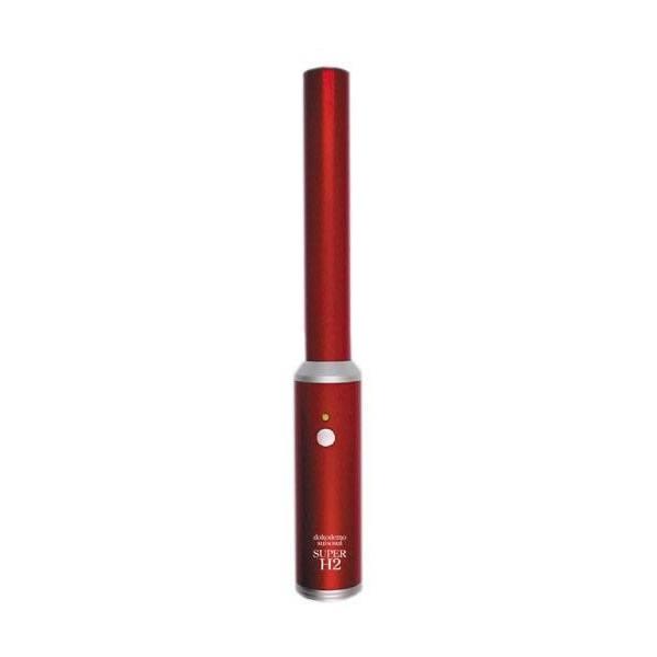 【送料無料・沖縄北海道離島は、除く】NEWスーパーH2(携帯型水素生成器) 05P03Dec16