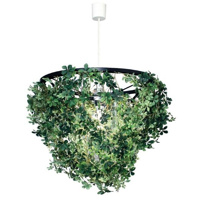 Mini foresti pendant lamp(ミニ フォレスティ ペンダントランプ ライト)【大感謝祭 ギフト プレゼント ラッピング無料】