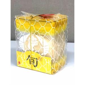 季節の贈り物にふさわしい旬の恵みを閉じ込めた期間限定品 北海道いかチーズせんべい 公式 正規激安