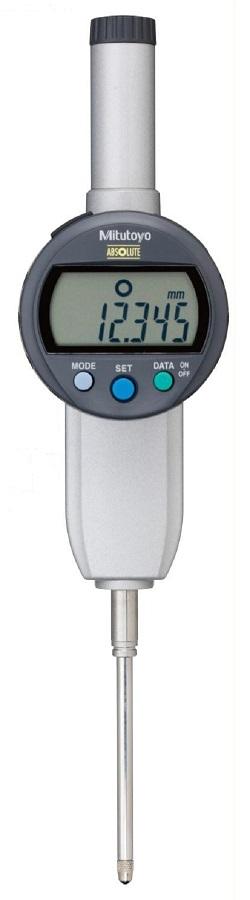 高品質 高精度 オープニング 大放出セール 信頼をお届けする比較測定器 専門店 ミツトヨ ID-C150XB デジマチックインジケータ Mitutoyo