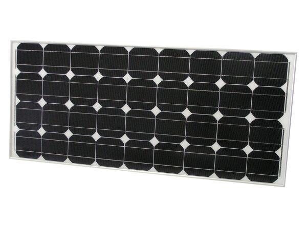 ソーラーパネル GN85 定格出力90Wエヌ・イー・ティ製 太陽電池 独立電源 太陽光発電 太陽光パネル キャンピングカー ヨット クルーザーなどの電源に