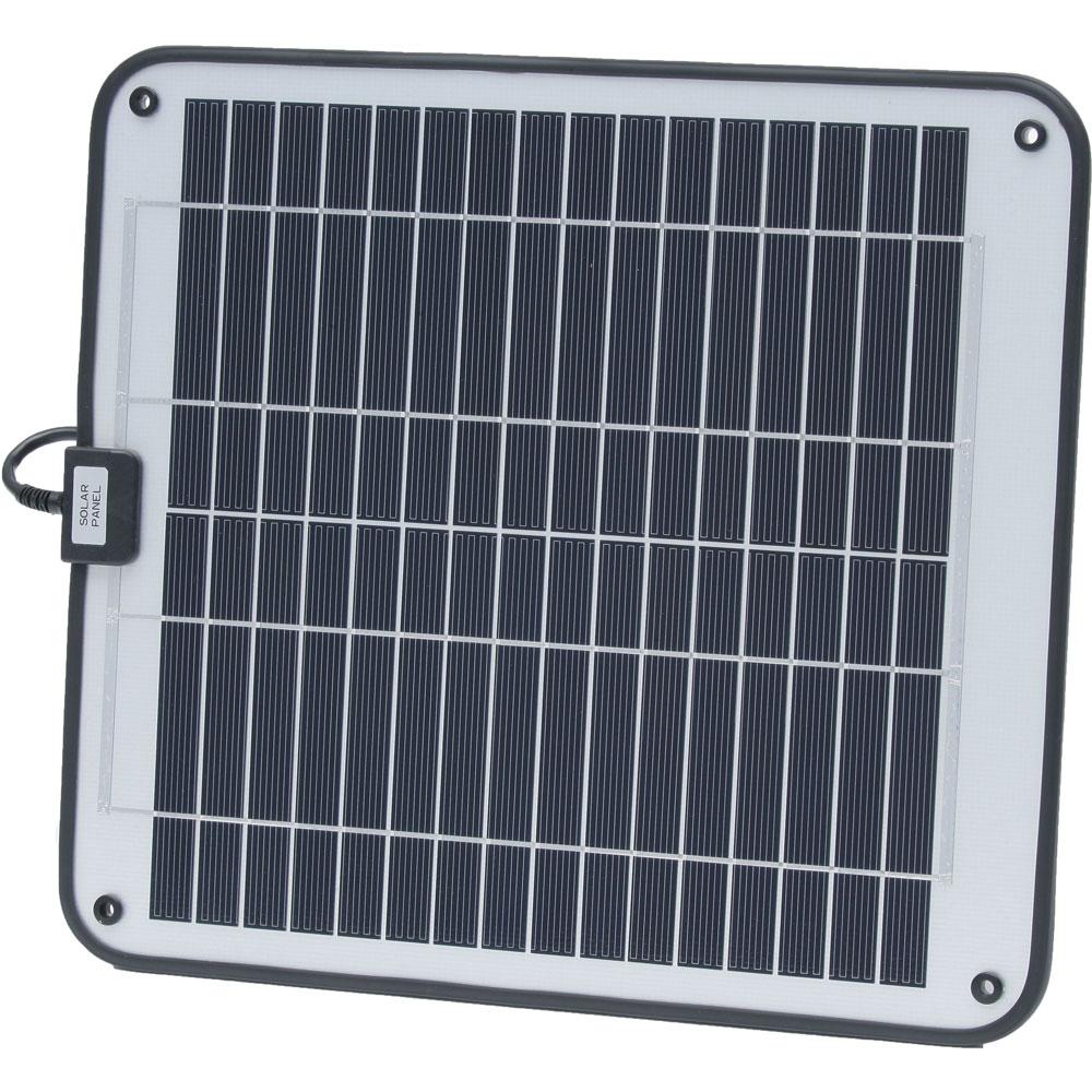 ソーラーパネル BT432S-MRN KIS製 太陽電池 太陽光発電 太陽光パネル