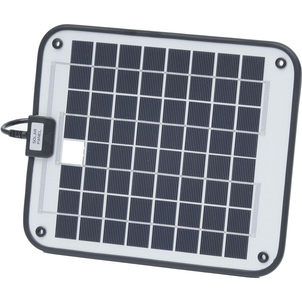 ソーラーパネル BT832-MRN KIS製 太陽電池 太陽光発電 太陽光パネル