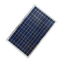 電菱製多結晶ソーラーパネル (太陽電池) DB030-12旧DC030-12 定格出力 30W DC12V系太陽電池 太陽光発電 太陽光パネル 独立電源 オフグリッド
