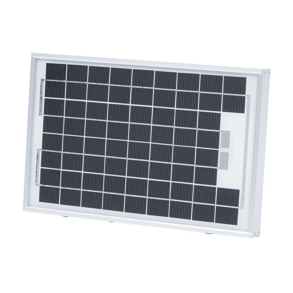 ソーラーパネル GT634 KIS製 太陽電池 太陽光発電 太陽光パネル
